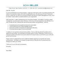 resume templates accounting assistant job summary exle accounts receivable job description resume