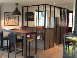 table cuisine bistrot table de cuisine ancienne en bois maison design bahbe com