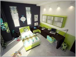 bedroom the best bedroom colors sage green bedroom decorating