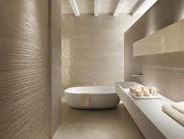 Small Modern Bathroom Design by Modern Bathroom Design
