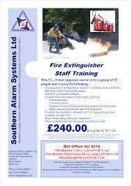 a4 fire alarm log book southern alarm systems ltd