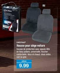 housse siege cing car fiat ducato siege aldi 100 images travel and leisure and reviews from
