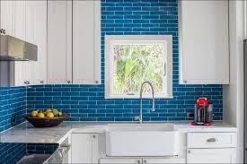 metal tiles for kitchen backsplash kitchen best kitchen backsplash backsplash sheets kitchen tiles
