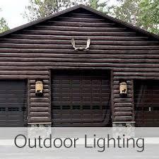 log cabin outdoor lighting outdoor cabin lighting rustic light fixtures decoration log cabin