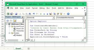 ideas collection combine excel worksheets about cover