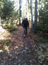 Algonquin Park Interior Camping Algonquin Highland Backpacking Trail Oct 5th U0026 6th 2010