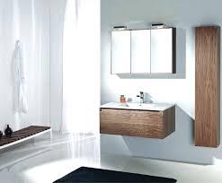 Beauty Vanity With Lights Vanities White Vanity Set Modern Modern Makeup Vanity Table