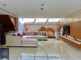 four bedrooms houses for rent descargas mundiales com