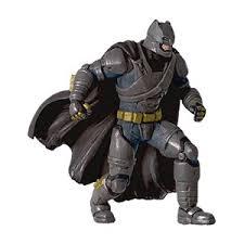 2016 comic con batman in battle hallmark ornament
