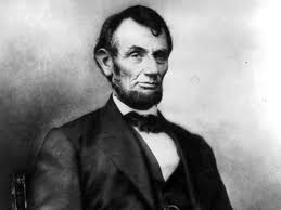 biography of abraham lincoln in english pdf abraham lincoln biography childhood life achievements timeline