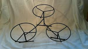 buffet plate holder for sale classifieds