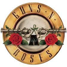 guns n roses on amazon
