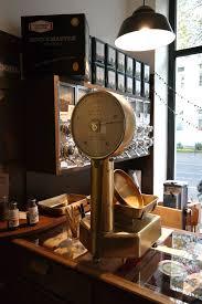 hochzeitstorten k ln dehly desander patisserie eröffnung backstube backkurse café