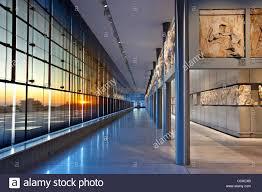 3rd floor stock photos u0026 3rd floor stock images alamy