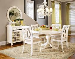 Diy Dining Room Chandelier Kitchen Cool Dining Room Chandelier And Hanging Pendants Simple
