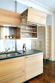 contact paper for kitchen cabinets contact paper for kitchen cabinets and contact paper kitchen cabinet