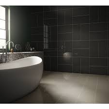 Travis Perkins Bathroom Tiles Wickes Norton Ivory Porcelain Tile 600 X 300mm Wickes Co Uk