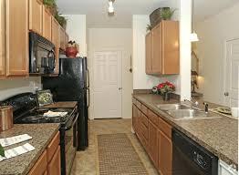 home design johnson city tn astonishing kitchen cabinets johnson city tn discount 25067 home