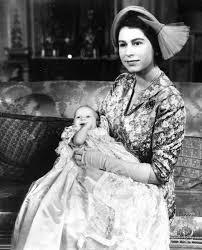 queen elizabeth celebrates 60th coronation anniversary today com