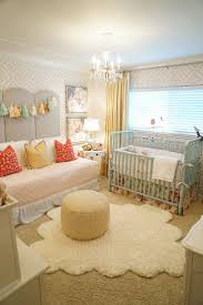Guest Twin Bedroom Ideas Best 25 Nursery Daybed Ideas On Pinterest Kids Daybed Built In