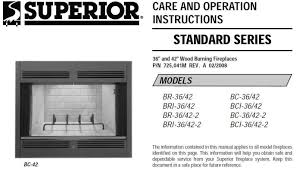 superior fireplace company fireplace ideas