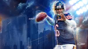 cool nfl players wallpapers hd chicago bears 2013 wallpapers