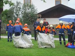 Freibad Bad Feilnbach Kategorie Mangfalltal Aktuell Aib Stimme