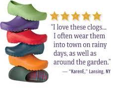 s gardening boots australia garden boots mens gardening shoes rubber garden shoes s
