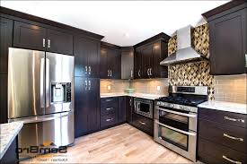 Kitchen Island Extractor Fans Kitchen Hoods Cabinets Kitchen Extractor Fan Kitchen Range Hood