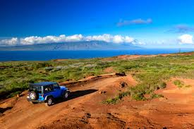 lanai pictures on lanai off roading adventures and incredible sights await