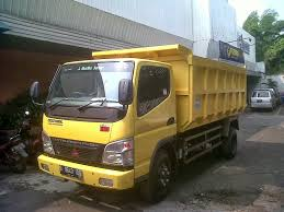 mobil mitsubishi fuso dealer resmi mitsubishi colt diesel fe super hd 136 ps