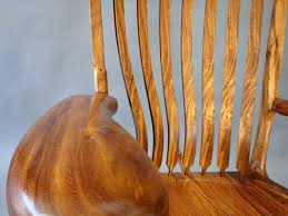 Rocking Chair Used Available Rocking Chair Inventory For Sale Parker Converse