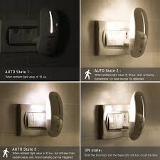 aliexpress com buy sensky eu us uk 3m range pir infrared motion