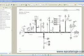 jcb 214 series 3 wiring diagram wiring diagram