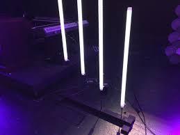 diy led strip light the evolution of diy led diy led isn u0027t a new concept by this