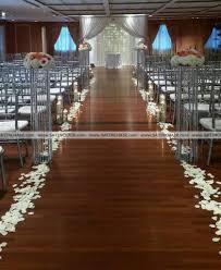 satin chair wedding u0026 event rental decor wedding guide chicago