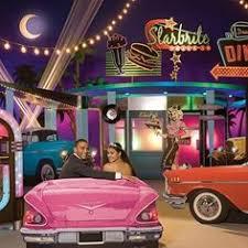 theme names for prom 40 fun prom theme ideas theme list theme ideas and prom