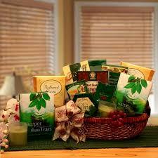 condolence baskets deeper than tears condolence gift basket s gift baskets galore