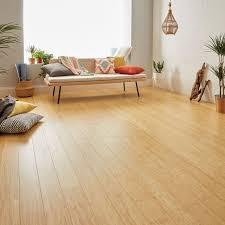 oxwich strand bamboo flooring woodpecker flooring