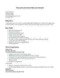 resume food service skills food server resume unforgettable server resume examples to stand