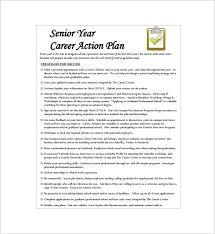 career plan example cerescoffee co