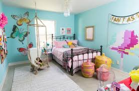 chambre fille 10 ans exceptionnel chambre moderne ado fille 8 tableau chambre fille 10
