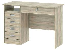 meuble de bureau fly meuble bureau fly meuble bureaux bureau fly meuble bureau pas cher