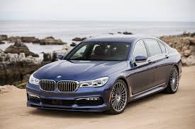 bmw m7 msrp 2017 bmw m7 reviews msrp ratings with amazing images