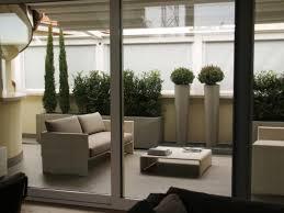 arredamento balconi arredamento balcone