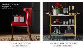 Home Design Store Columbia Md Williams Sonoma Home Luxury Furniture U0026 Home Decor Williams Sonoma