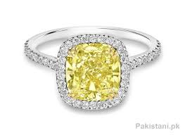 gold earrings price in pakistan top 5 engagement ring designs 2015 for women
