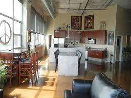 apartment unit 702 at 745 washington toledo oh 43604 hotpads