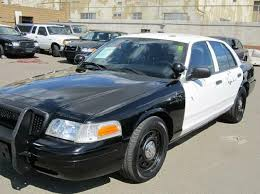 ford crown interceptor for sale 2006 ford crown interceptor search