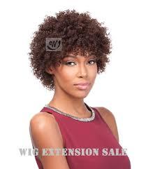 hair bump sensationnel 100 human hair bump wig tiny